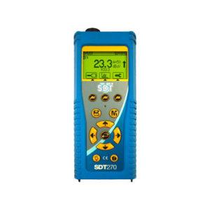 SDT270 dynamic ultrasound tool